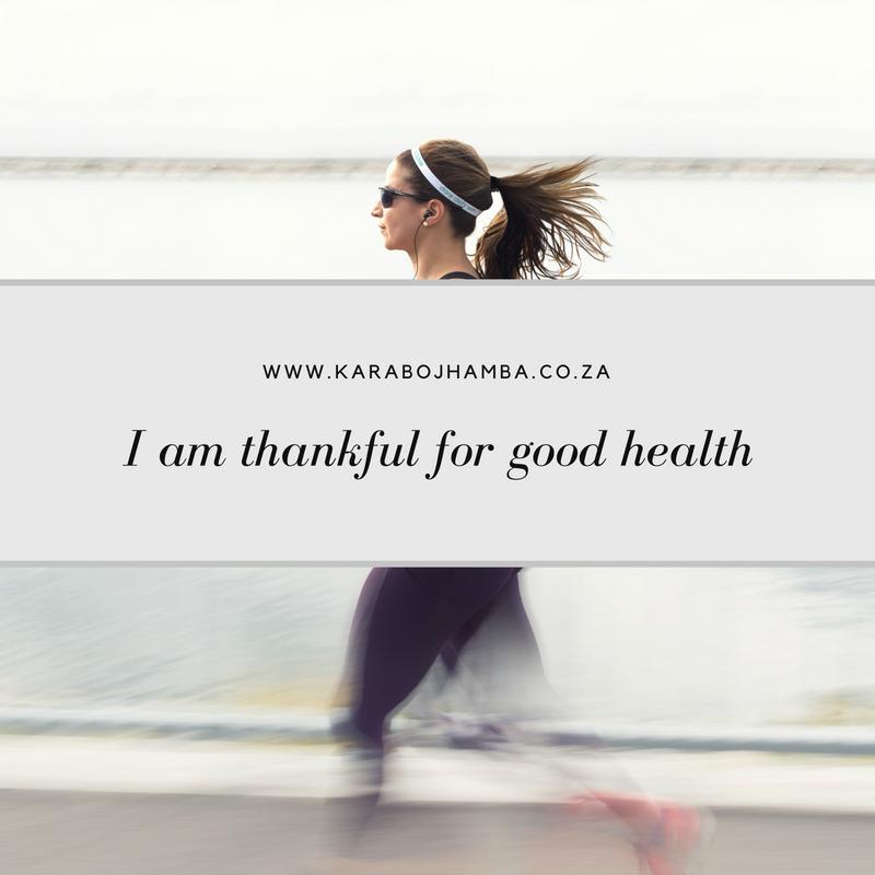 Thankful Day10