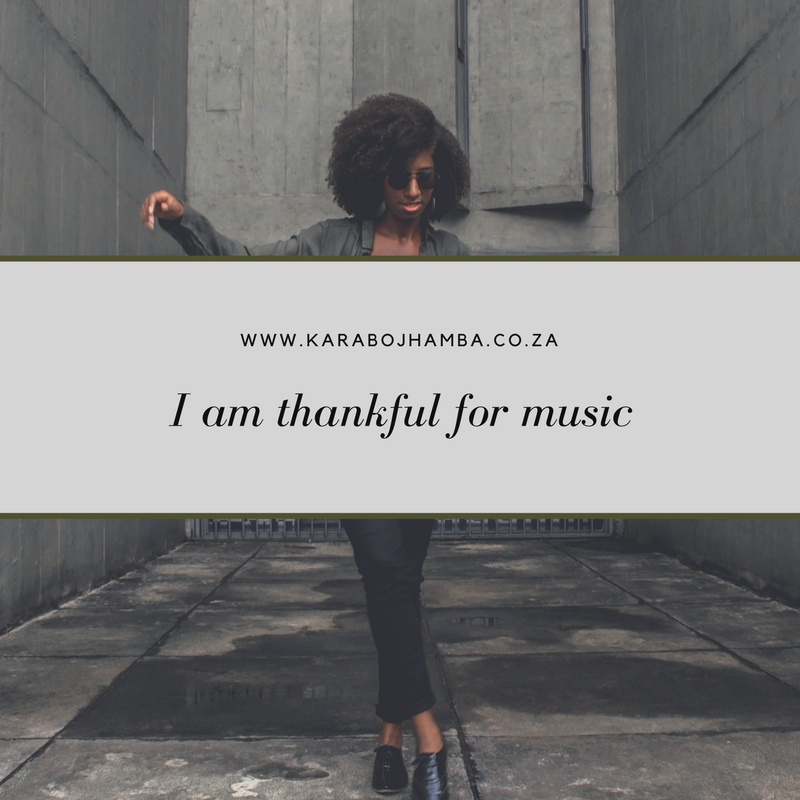 Thankful Day4